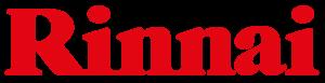 logo-rinnai