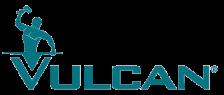 logo-vulcan