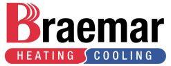 1358312904114_braemar_logo-938x704