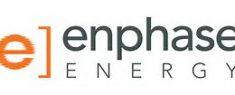 Enphase logo