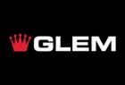 Glem Logo