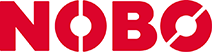 Nobo site_logo