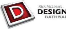 Rick McLeans Logo